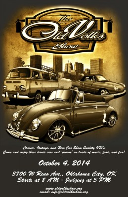 OLD VOLKS SHOW 2014 POSTER - final.jpg